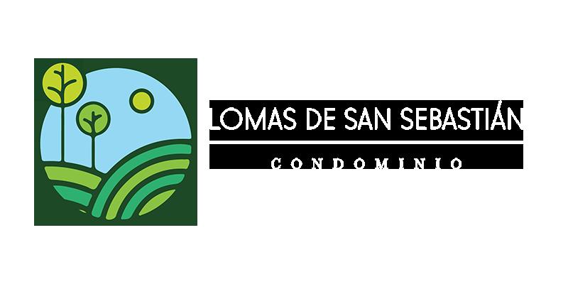 Lomas de San Sebastián
